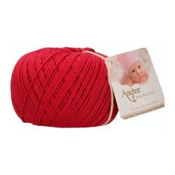 Ovillo Baby Pure Cotton...