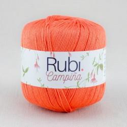 Rubi Campiña Naranja