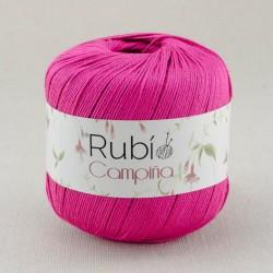 Rubi Campiña Rosa Fucsia