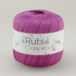 Rubi Campiña Rosa Pardo
