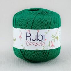 Rubi Campiña Verde