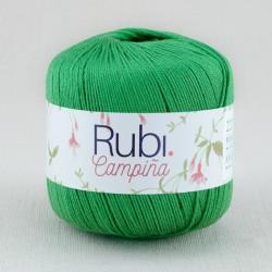 Rubi Campiña Verde Hoja
