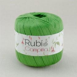 Rubi Campiña Verde Pistacho