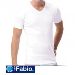 Camiseta interior caballero...