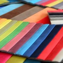 Las Materias Textiles...