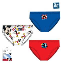 Slips Mickey Mouse
