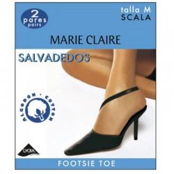 Salvadedos Sra. (Marie Claire)