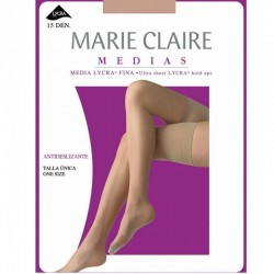 Medias (Marie Claire)