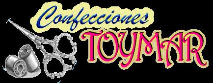 Toymar Confecciones