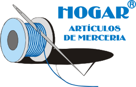 Hogar - Artículos de Mercería